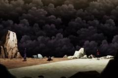Dragon Ball Super Épisode 100 (304)