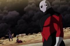 Dragon Ball Super Épisode 100 (306)