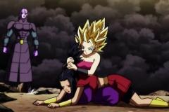 Dragon Ball Super Épisode 100 (307)