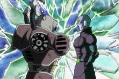 Dragon Ball Super Épisode 100 (31)