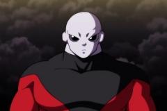 Dragon Ball Super Épisode 100 (311)