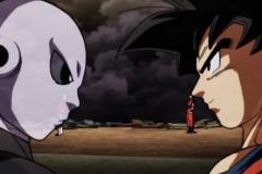 Dragon Ball Super Épisode 100 (314)