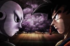 Dragon Ball Super Épisode 100 (315)