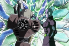 Dragon Ball Super Épisode 100 (32)