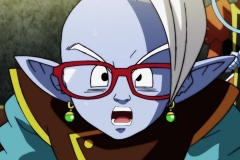 Dragon Ball Super Épisode 100 (34)