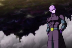 Dragon Ball Super Épisode 100 (35)
