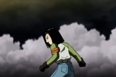 Dragon Ball Super Épisode 100 (4)