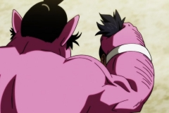 Dragon Ball Super Épisode 100 (45)
