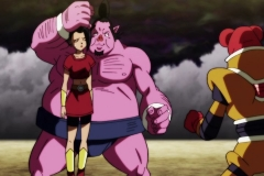Dragon Ball Super Épisode 100 (55)
