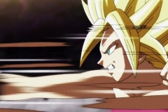 Dragon Ball Super Épisode 100 (65)