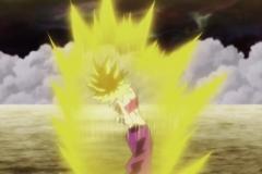 Dragon Ball Super Épisode 100 (66)