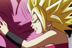 Dragon Ball Super Épisode 100 (67)