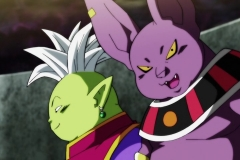 Dragon Ball Super Épisode 100 (7)