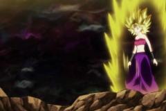 Dragon Ball Super Épisode 100 (75)