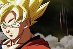Dragon Ball Super Épisode 100 (82)