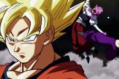 Dragon Ball Super Épisode 100 (83)