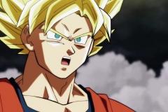 Dragon Ball Super Épisode 100 (84)
