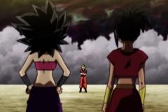 Dragon Ball Super Épisode 100 (87)