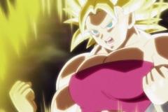 Dragon Ball Super Épisode 100 (97)