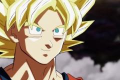 Dragon Ball Super Épisode 100 (99)