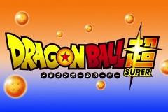 Dragon Ball Super Épisode 101 (0)