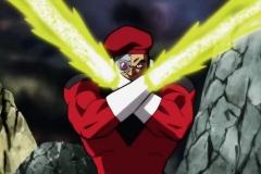 Dragon Ball Super Épisode 101 (1)
