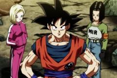 Dragon Ball Super Épisode 101 (2)