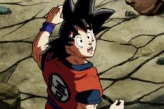 Dragon Ball Super Épisode 101 (12)