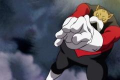 Dragon Ball Super Épisode 101 (13)