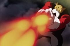 Dragon Ball Super Épisode 101 (14)