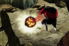 Dragon Ball Super Épisode 101 (15)