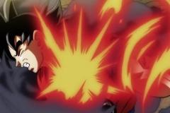 Dragon Ball Super Épisode 101 (16)