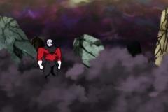 Dragon Ball Super Épisode 101 (17)