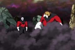 Dragon Ball Super Épisode 101 (18)