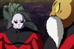 Dragon Ball Super Épisode 101 (19)