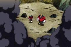 Dragon Ball Super Épisode 101 (20)