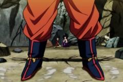 Dragon Ball Super Épisode 101 (22)