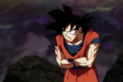 Dragon Ball Super Épisode 101 (23)