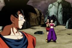 Dragon Ball Super Épisode 101 (24)