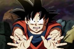 Dragon Ball Super Épisode 101 (25)