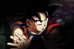 Dragon Ball Super Épisode 101 (26)