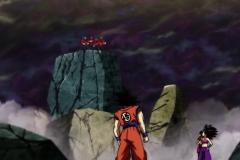 Dragon Ball Super Épisode 101 (28)