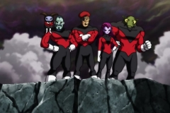 Dragon Ball Super Épisode 101 (29)