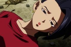 Dragon Ball Super Épisode 101 (3)