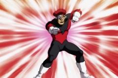 Dragon Ball Super Épisode 101 (31)
