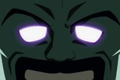 Dragon Ball Super Épisode 101 (32)
