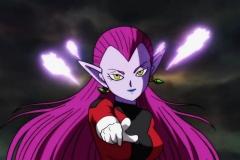 Dragon Ball Super Épisode 101 (35)