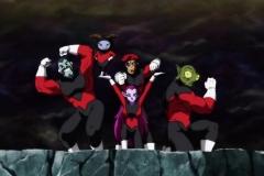Dragon Ball Super Épisode 101 (39)