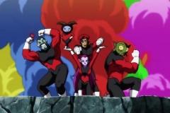 Dragon Ball Super Épisode 101 (40)