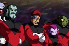 Dragon Ball Super Épisode 101 (42)